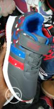 Boys Quality Sneakers | Children's Shoes for sale in Lekki Phase 1, Lagos State, Nigeria