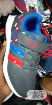 Boys Quality Sneakers | Children's Shoes for sale in Lagos State, Lekki Phase 1