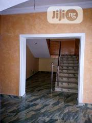Stucco Painting | Building & Trades Services for sale in Lagos State, Lagos Island