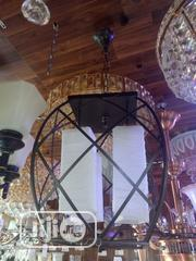 Quality Dinning Light | Home Accessories for sale in Rivers State, Port-Harcourt