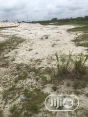5plots Of Virgin Land At Woji | Land & Plots For Sale for sale in Rivers State, Port-Harcourt