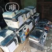 Bizhub C35 Photocopier | Printers & Scanners for sale in Lagos State, Surulere