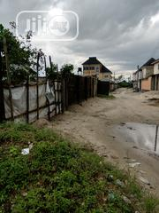 Deed of Conyance | Land & Plots For Sale for sale in Rivers State, Port-Harcourt
