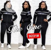 Ladies Jacket and Trouser | Clothing for sale in Lagos State, Gbagada