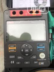 Ut513a Insulation Tester | Measuring & Layout Tools for sale in Lagos State, Ojo