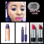 The One Colour Stylist Ultimate Lipstick | Makeup for sale in Lagos State, Ikeja