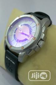 Nepic Original Watch | Watches for sale in Imo State, Owerri