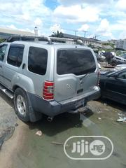 Nissan Xterra 2006 Silver | Cars for sale in Rivers State, Port-Harcourt