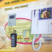 Video Door Bell | Home Appliances for sale in Lagos State, Ojo