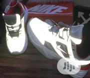 Nike. Sneakers | Shoes for sale in Lagos State, Lagos Island