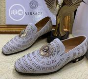 Stylish and Classic Shoes | Shoes for sale in Lagos State, Ikeja