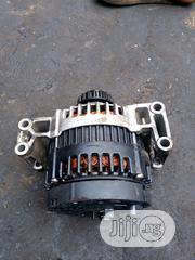 Volvo Xc90 3.2 Alternator | Vehicle Parts & Accessories for sale in Lagos State, Isolo