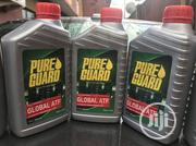 Pure Guard Synthetic Transmission Fluid Dextron VI   Vehicle Parts & Accessories for sale in Lagos State, Oshodi-Isolo