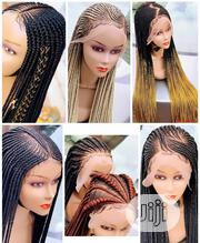 Original Braid Wigs | Hair Beauty for sale in Lagos State, Ojo