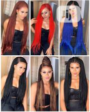 African Braid Wigs | Hair Beauty for sale in Lagos State, Ojo
