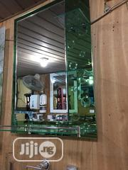 Mirror (70x50cm) | Home Accessories for sale in Lagos State, Orile