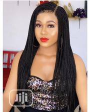Tender Care Braid Wigs | Hair Beauty for sale in Lagos State, Ojo