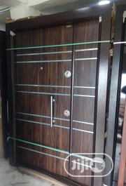 Quality Turkey Specials Doors | Doors for sale in Lagos State, Surulere