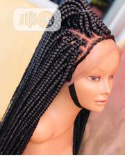 Pretty Braid Wig | Hair Beauty for sale in Lagos State, Ojo