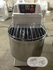 Dough Mixer 25kg | Restaurant & Catering Equipment for sale in Lagos State, Ojo