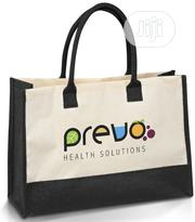 Quality Fashion Tote Bag | Manufacturing Services for sale in Lagos State, Victoria Island
