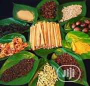 Kayanmata Confirm Sweetener And Wetness | Vitamins & Supplements for sale in Lagos State, Ikotun/Igando