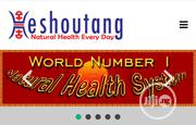 Heshoutang Natural Health | Health & Beauty Services for sale in Lagos State, Ikeja