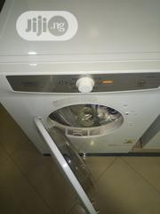 Thermocool Dryer 6kg | Home Appliances for sale in Lagos State, Badagry