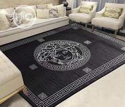 Exclusive Versace Center Rug | Home Accessories for sale in Lagos State, Lagos Island