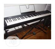 TOKUNBO Korg SP-300 Digital Piano | Musical Instruments & Gear for sale in Lagos State, Ikeja