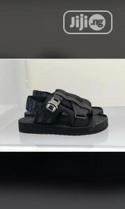 Dior Sandals | Shoes for sale in Lagos State, Ifako-Ijaiye
