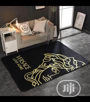 Designers Rugs | Home Accessories for sale in Lagos State, Lagos Island