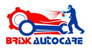 Brisk Autocare | Automotive Services for sale in Lagos State, Ikeja