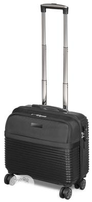 Quality Alex Varga Cabin Case | Bags for sale in Lagos State, Victoria Island