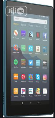 New Amazon Fire HD 7 16 GB | Tablets for sale in Lagos State, Ikeja
