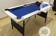 5 Fit Snooker Table | Sports Equipment for sale in Lagos State, Lekki Phase 1