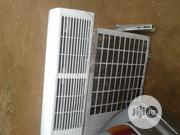 2hp LG Split Air Condition | Home Appliances for sale in Lagos State, Ilupeju