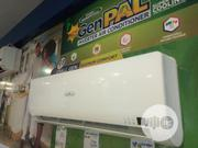 Thermocool 2hp Inverter A.C. + Installation Kit | Home Appliances for sale in Lagos State, Badagry