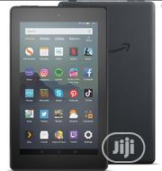 New Amazon Fire 7 16 GB | Tablets for sale in Lagos State, Ikeja