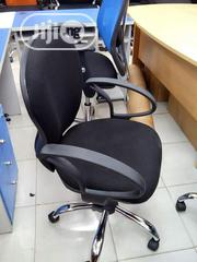 Ofice Chair | Furniture for sale in Lagos State, Lagos Island