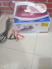 DC Pressing Iron | Home Appliances for sale in Lagos State, Ojo