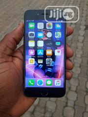 Apple iPhone 6s 16 GB Silver | Mobile Phones for sale in Abuja (FCT) State, Central Business District