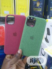 Smart And Fashion Case For iPhone11 | Accessories for Mobile Phones & Tablets for sale in Lagos State, Ikeja