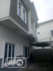Newly Built 5 Bedroom Duplex To Let | Houses & Apartments For Rent for sale in Lagos State, Lekki Phase 1