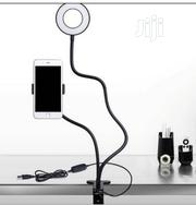Selfie Ring Light | Accessories & Supplies for Electronics for sale in Lagos State, Lekki Phase 1