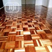 Interior Design | Building & Trades Services for sale in Lagos State, Lekki Phase 1