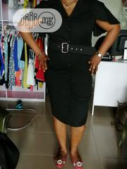Turkey Wears | Clothing for sale in Rivers State, Port-Harcourt