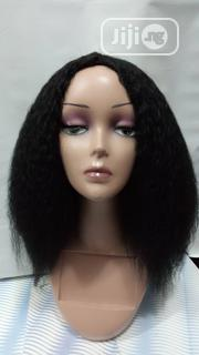 Ladies Casual Hair With Closure | Hair Beauty for sale in Lagos State, Lagos Island