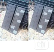 Solid Roofing Sheet From Docherich Stone Coated | Building & Trades Services for sale in Lagos State, Ajah