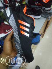 Trainers Running Jogging Shoes | Shoes for sale in Lagos State, Surulere